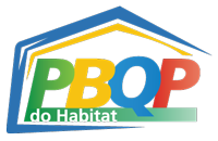 logo-pbqph