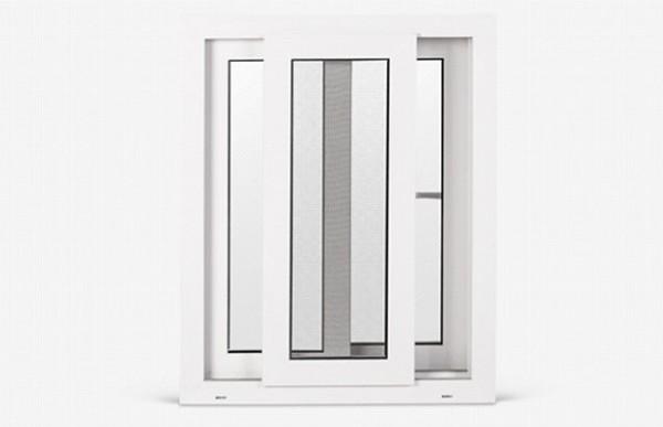 01img-janela-tela