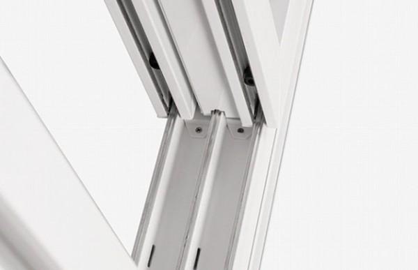 02img-janela-tela