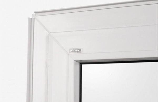 03img-janela-tela