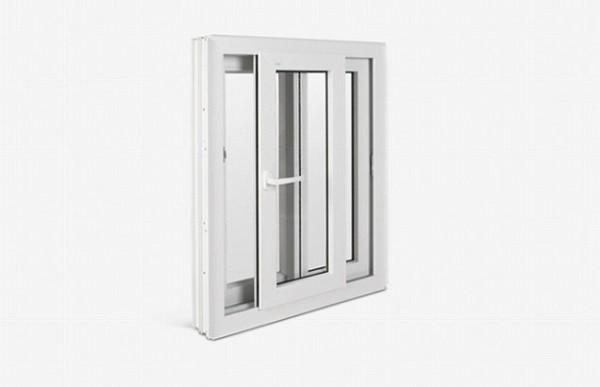 05img-janela-tela