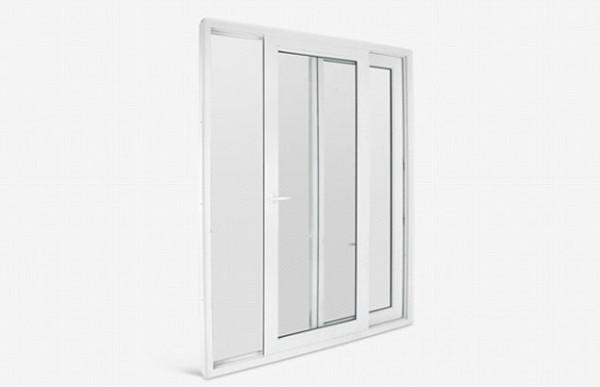 porta-00001