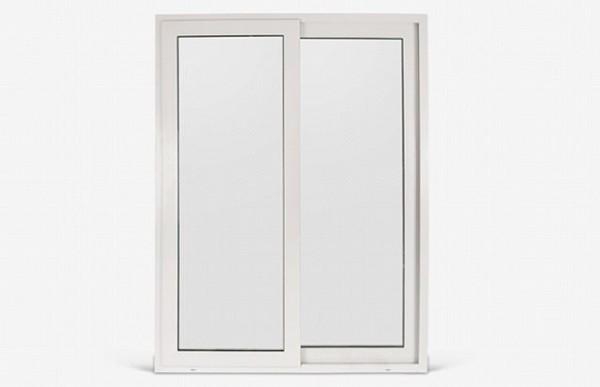 porta-00002