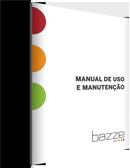 capa-manual